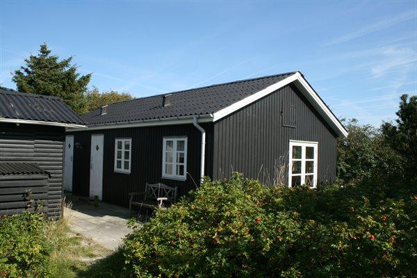 Sommerhus, 28-4069