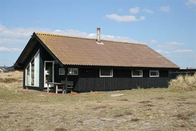 Ferienhaus 28-4071 Fanö, Sönderho