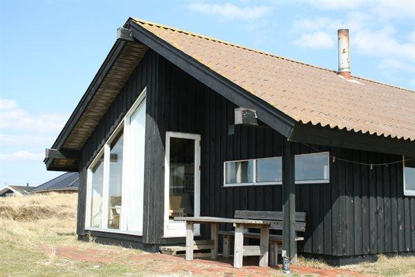 Sommerhus, 28-4071