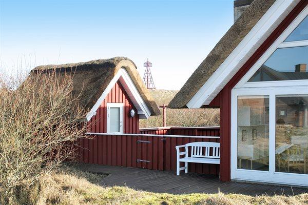 Sommerhus, 28-4072