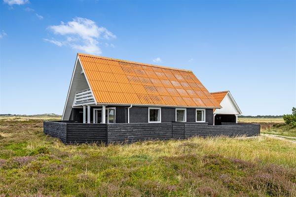Sommerhus, 28-4074