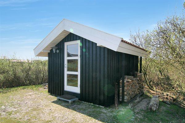 Sommerhus, 28-4076