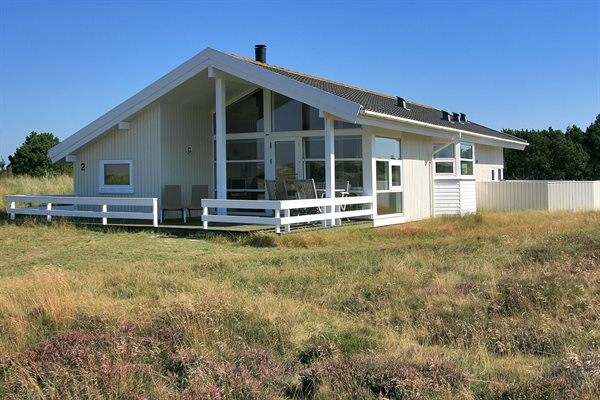 Ferienhaus 28-4078 - Dänemark