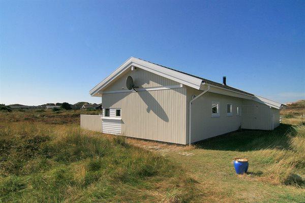 Sommerhus, 28-4078