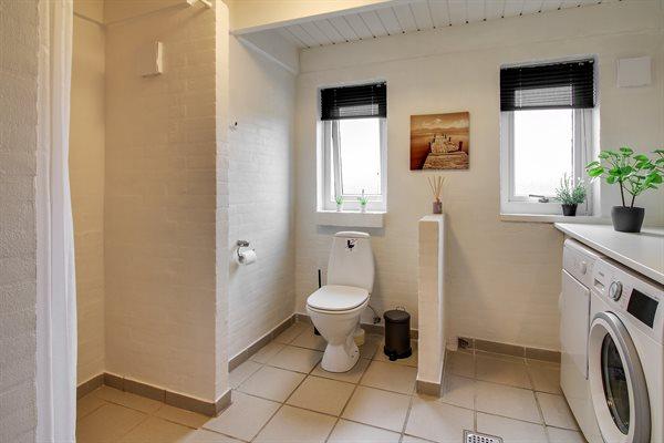 Sommerhus, 28-4079