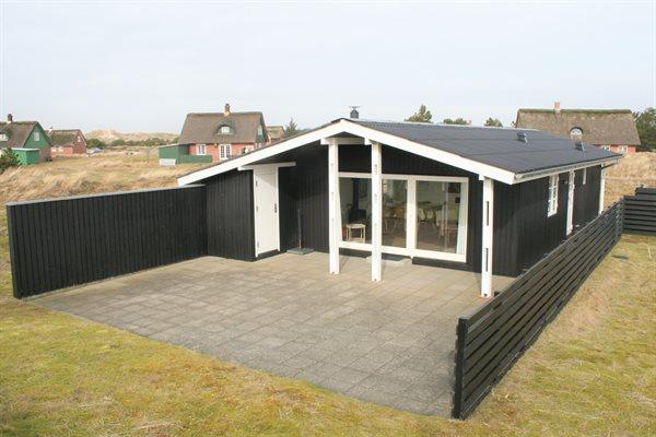 Sommerhus, 28-4081