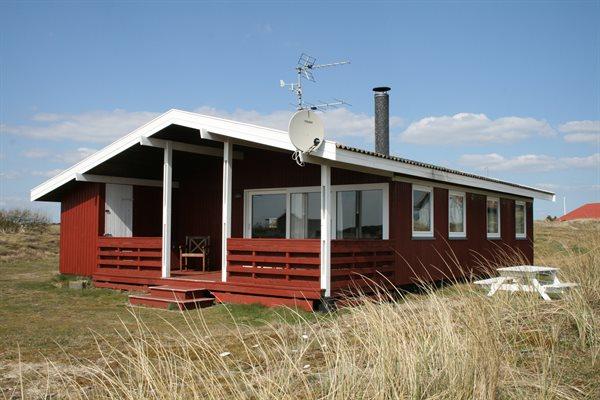 Sommerhus, 28-4085