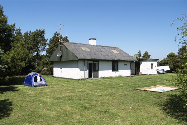 Sommerhus, 28-4087