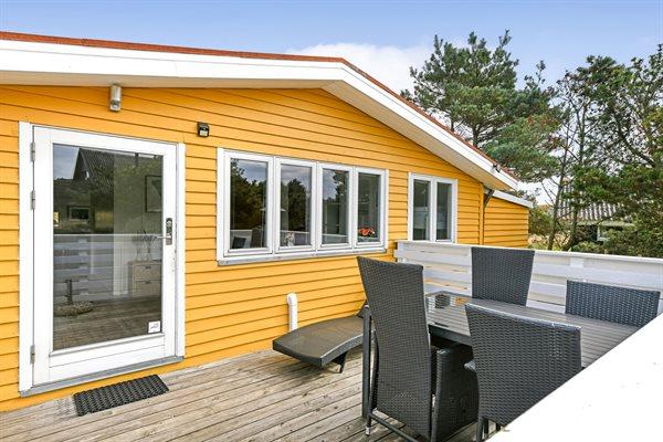 Sommerhus, 28-4089