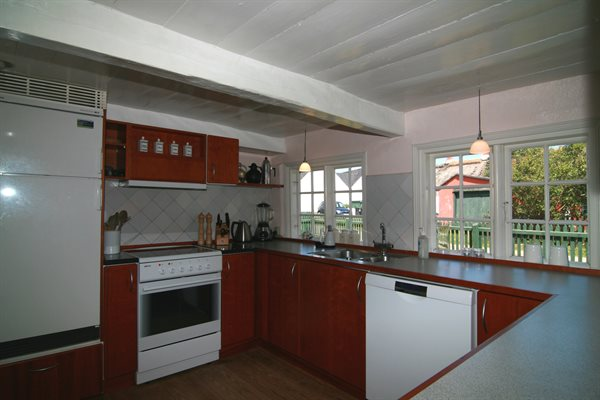 Sommerhus, 28-4091