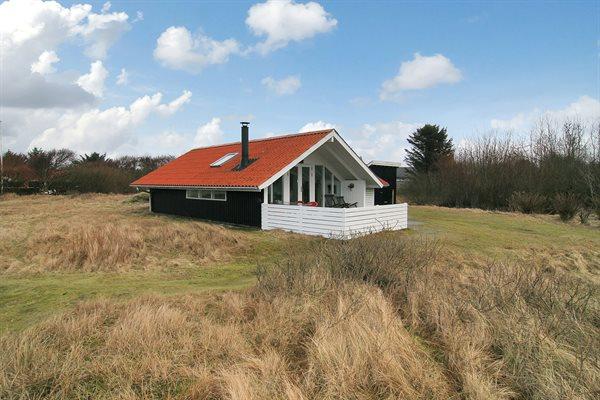 Ferienhaus 28-4093 - Dänemark