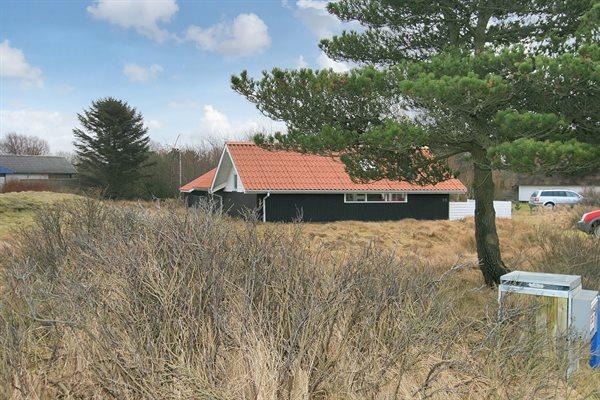 Sommerhus, 28-4093