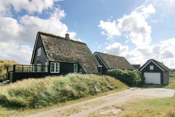 Sommerhus, 28-4096