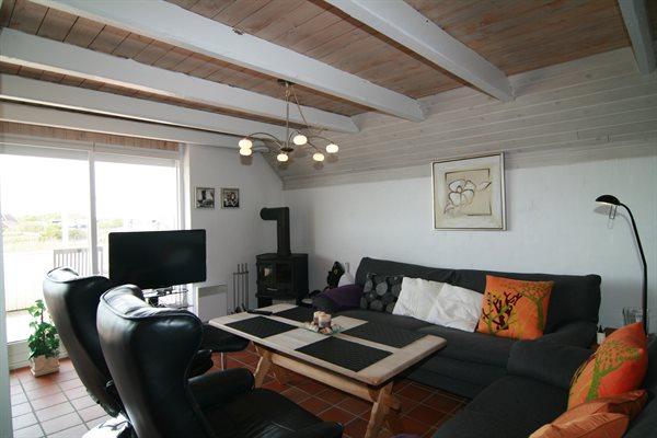Sommerhus, 28-4100