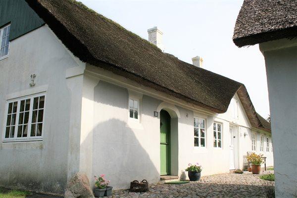 Sommerhus, 28-4101
