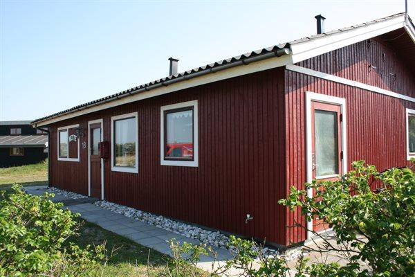 Sommerhus, 28-4102