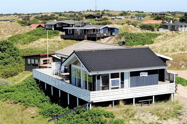 Ferienhaus 28-4106 - Dänemark