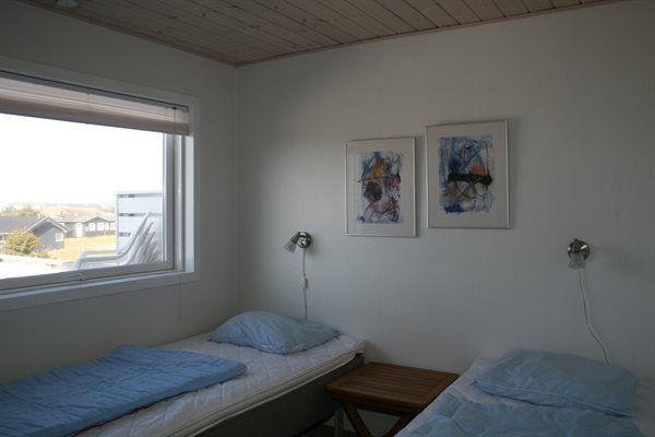 Sommerhus, 28-4106