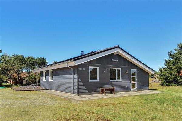 Sommerhus, 28-4108