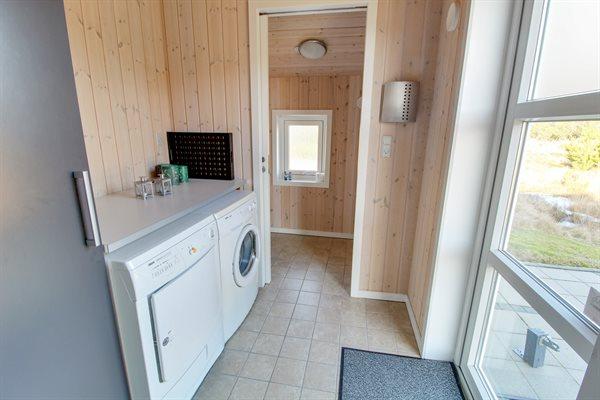 Ferienhaus 28-4108 - Dänemark