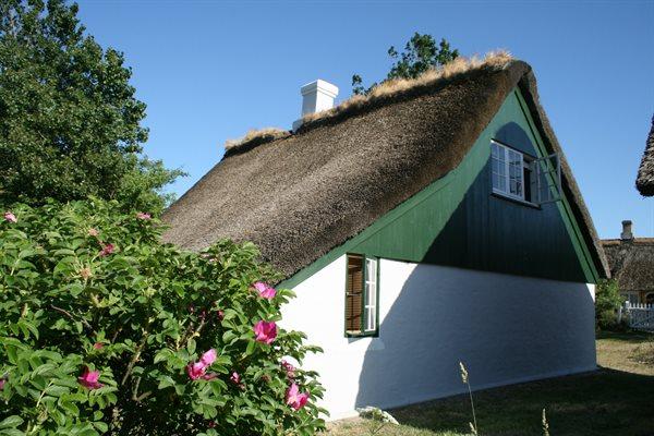 Sommerhus, 28-4112