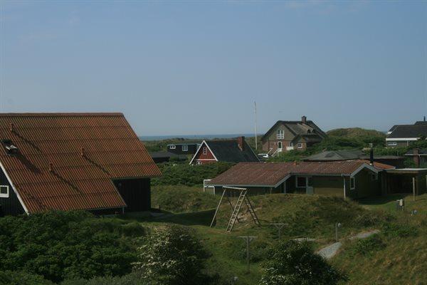 Sommerhus, 28-4115