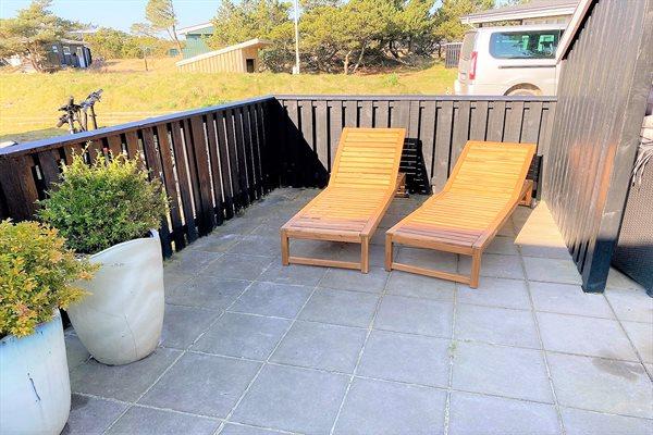 Sommerhus, 28-4119