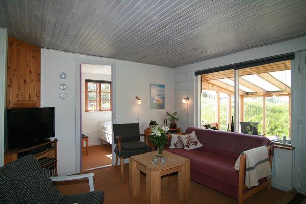 Sommerhus, 28-4122