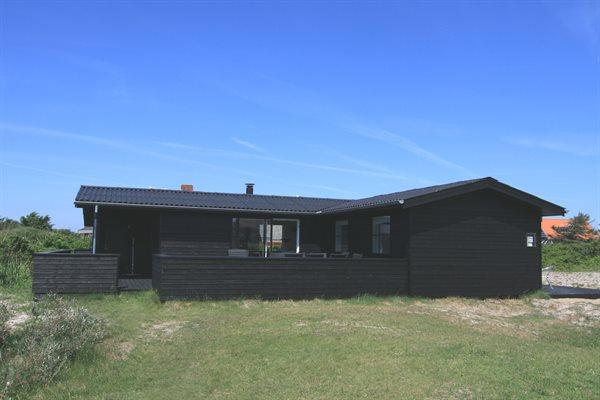 Sommerhus, 28-4123