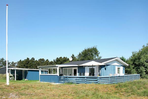 Sommerhus, 28-4124