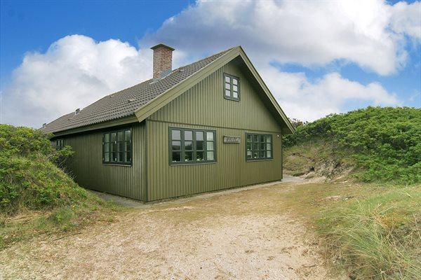 Sommerhus, 28-4134