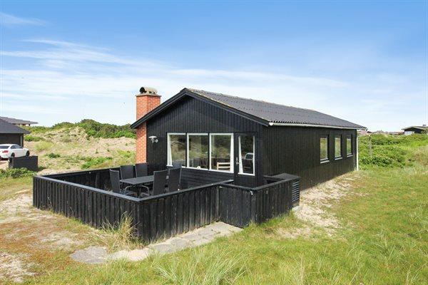 Ferienhaus 28-4139 - Dänemark