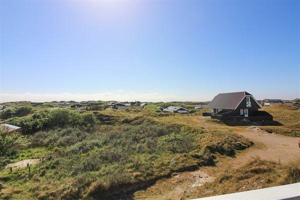 Sommerhus, 28-4141