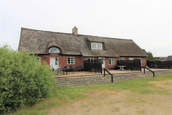 Ferienhaus 28-4145 - Dänemark