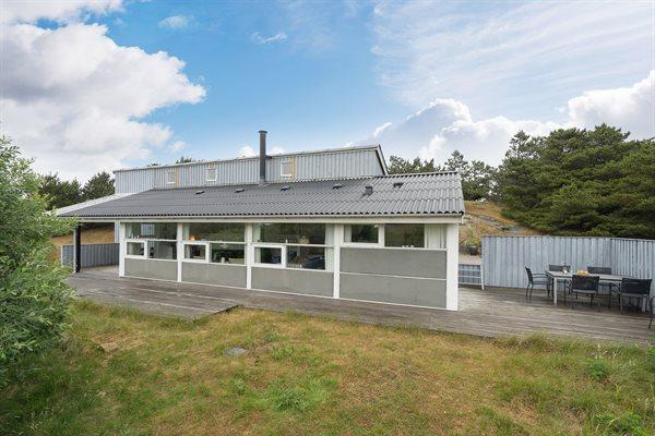 Ferienhaus 28-4146 - Dänemark