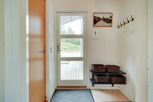 Sommerhus, 28-4146