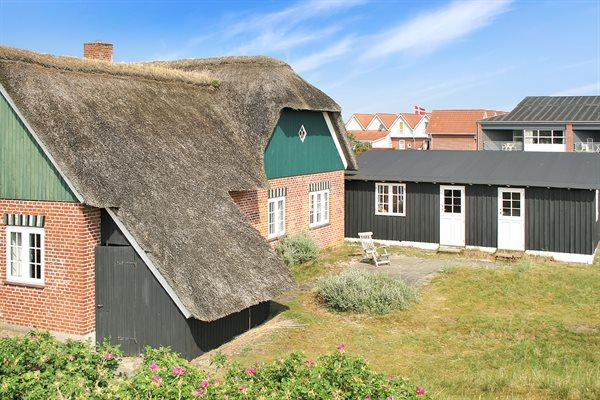 Sommerhus, 28-4147