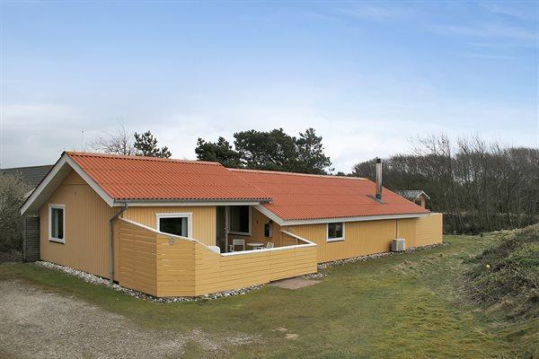 Sommerhus, 28-4149