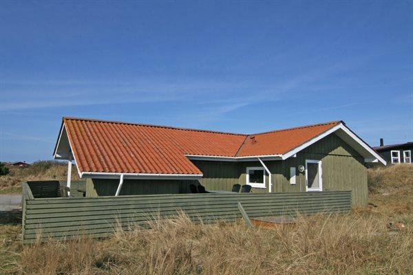 Sommerhus, 28-4151