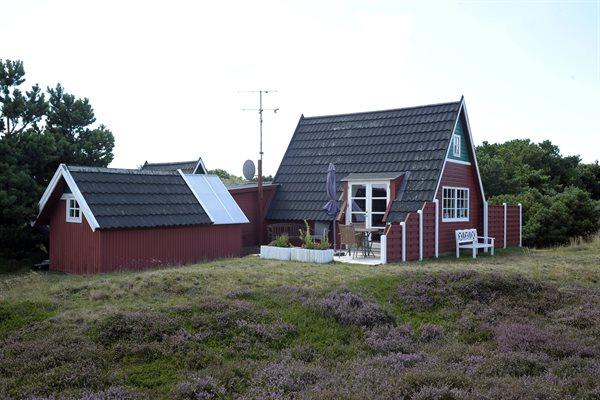 Sommerhus, 28-4154