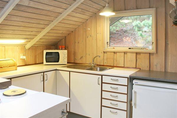 Sommerhus, 28-4155
