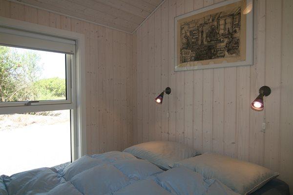 Sommerhus, 28-4162