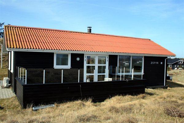 Ferienhaus 28-4165 - Dänemark