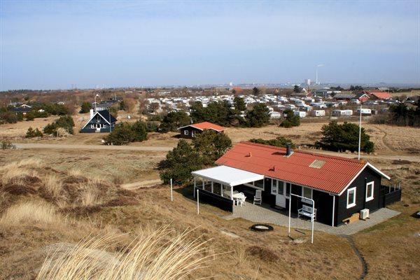 Sommerhus, 28-4165