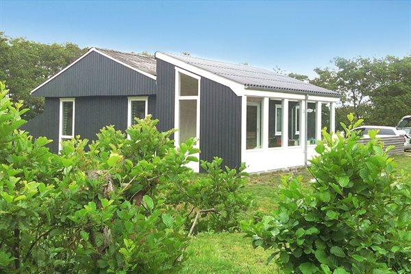 Ferienhaus 28-4167 - Dänemark