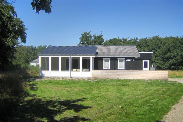 Sommerhus, 28-4167