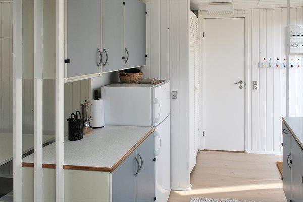 Sommerhus, 28-4168