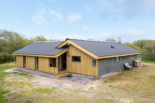 Sommerhus, 28-4172