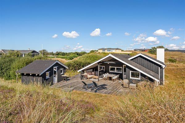 Ferienhaus 28-4174 - Dänemark