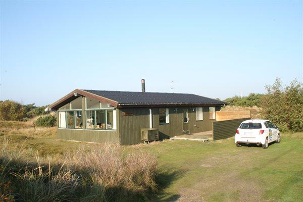 Ferienhaus 28-4177 - Dänemark
